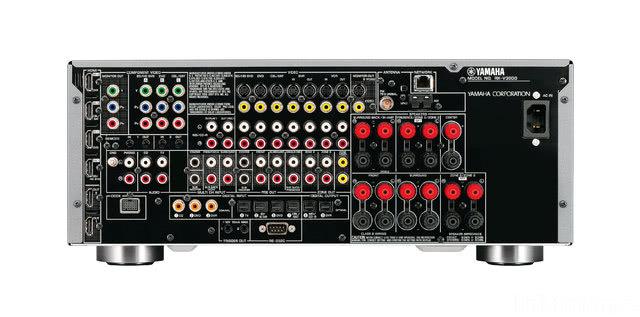 RX-V3900