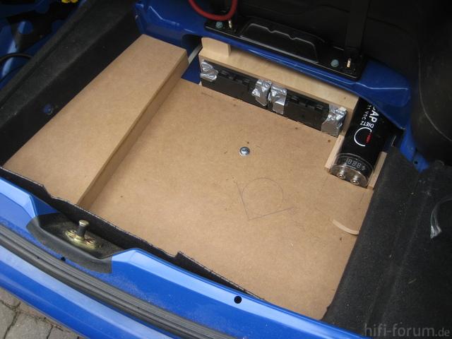 Kofferraum3