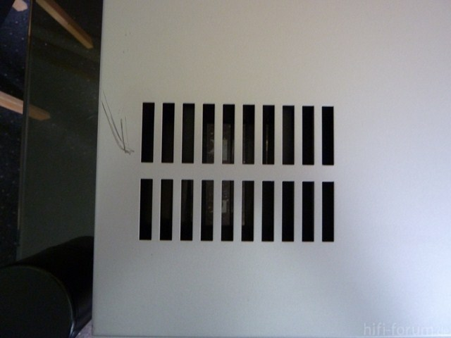 Audiolab 8000P Kratzer [640x480]