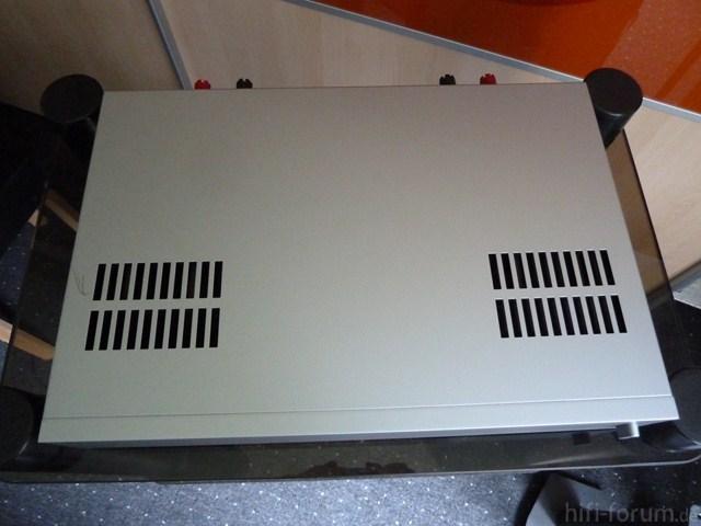 Audiolab 8000P Top [640x480]