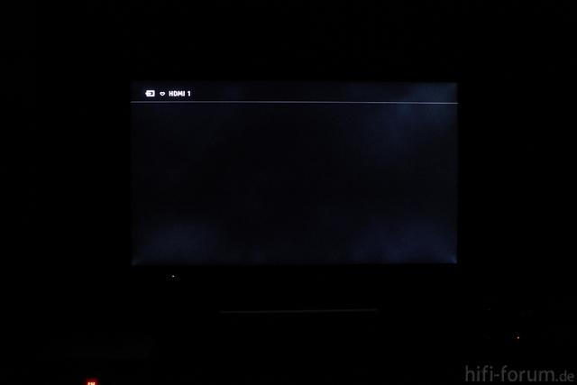 Sony Ex729 46 1
