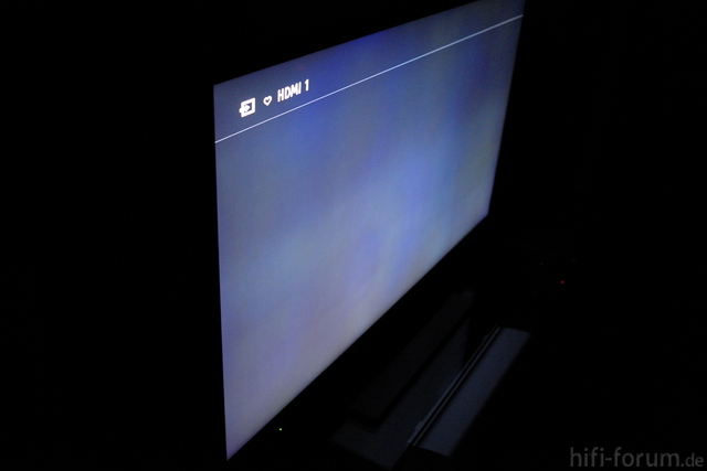 Sony Ex729 46 2