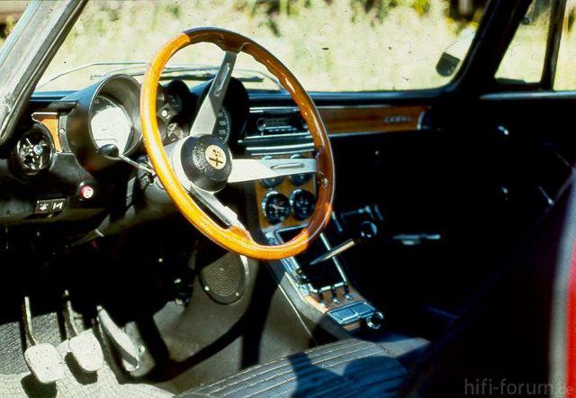 Hobby 2 -1976