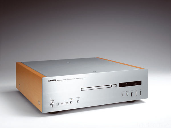 CD S1000 02