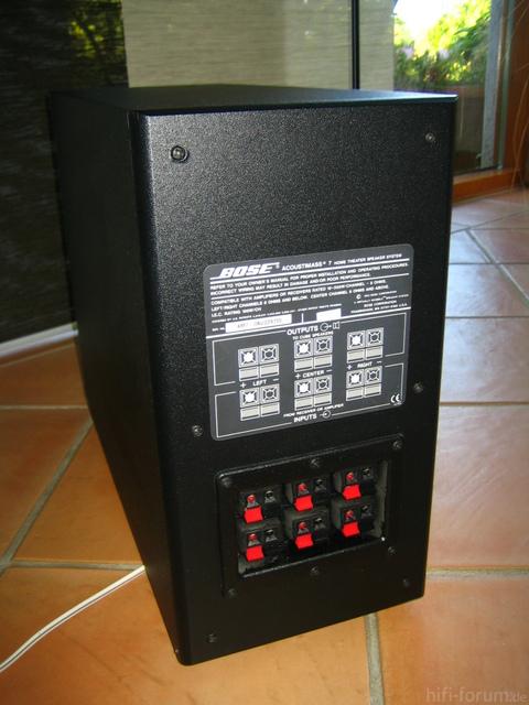 IMG 3901