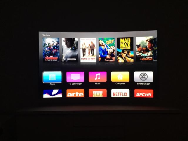 js9590 9090 8590 serie 2015 samsung s 39 uhd tv quantum dot 4k tizen smart tv bis 88 zoll. Black Bedroom Furniture Sets. Home Design Ideas