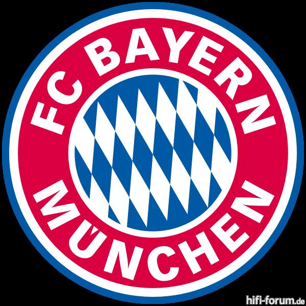 600px FC Bayern M%C3%BCnchen Logo Svg