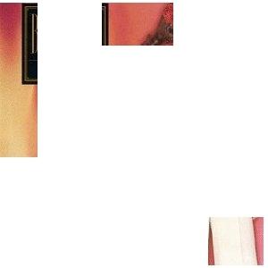 Schnipsel  1