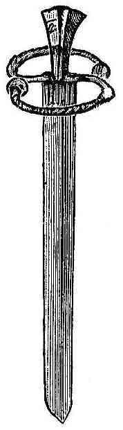 Zwischenablage02