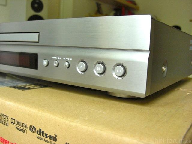 Bd S19003