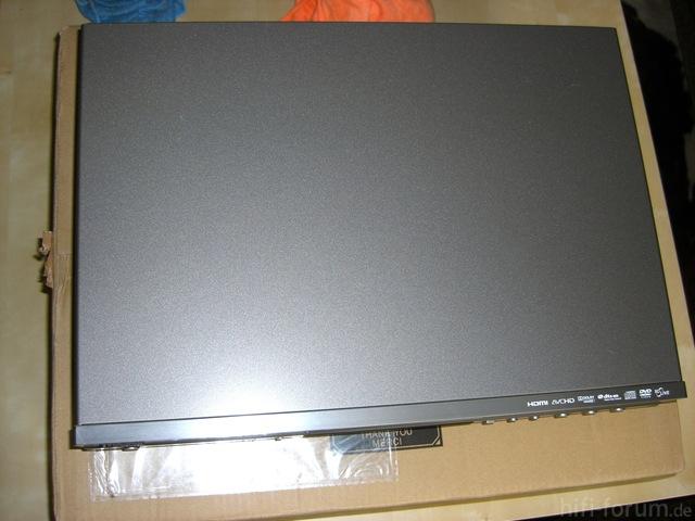 Bd S19004
