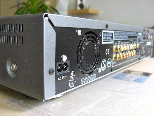 Bd S19005