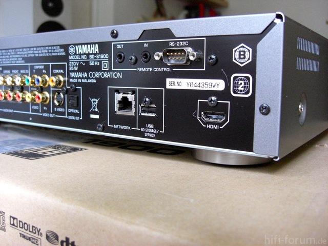 Bd S19006