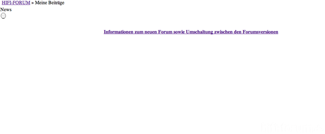 Bildschirmfoto 2011 11 30 Um 09 26 14