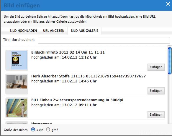 Bildschirmfoto 2012 02 14 Um 11 12 37