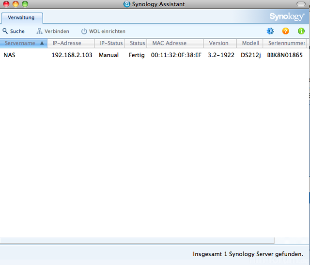 Bildschirmfoto 2012 05 02 Um 09 43 48