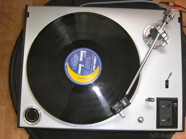 Elac PC900