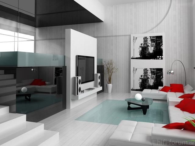 Interior Interior Guest 023813