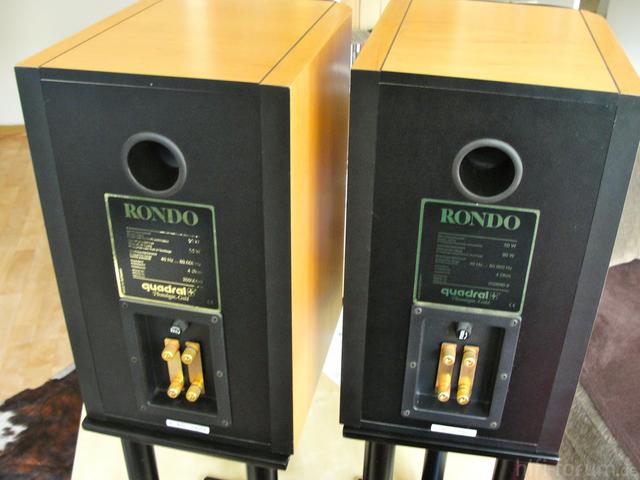 Quadral Rondo6