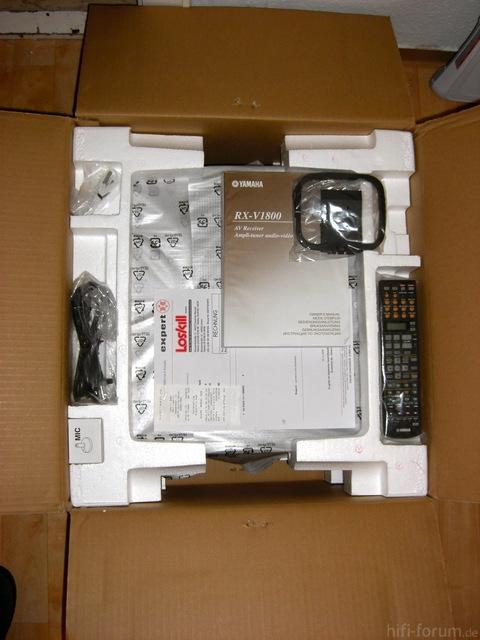 Yamaha Verkauf5
