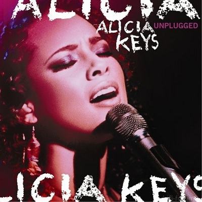 Aliciakeys Unpluggedrmuk