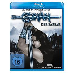 Conan Der Barbar 1982