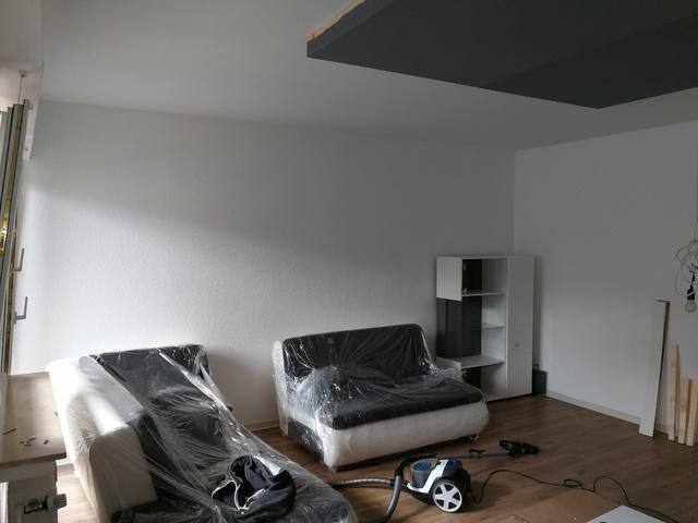 Wohnzimmer Hinten 2