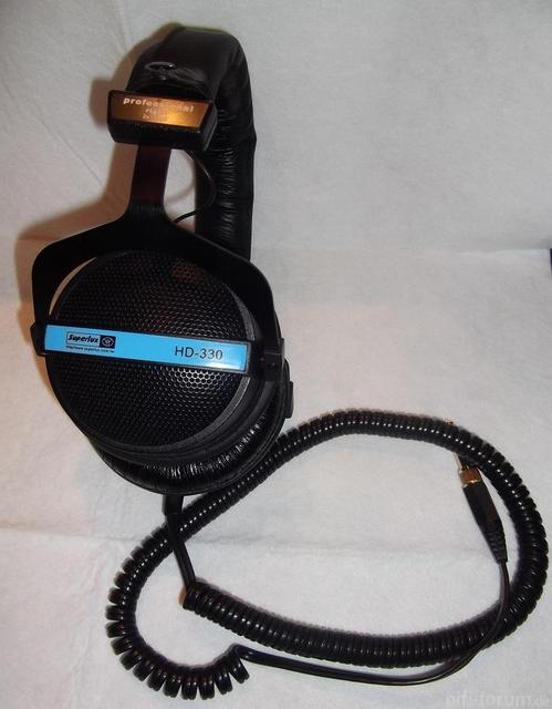 HD330f1