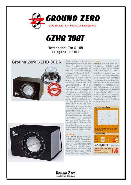 Gzhb30bttest1