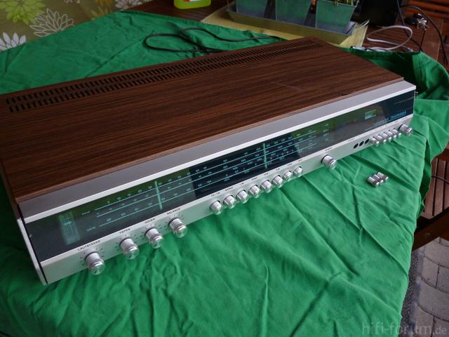 P1000359