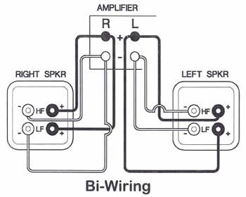 Speaker Crossover Wiring Diagram further 1 Ohm Subwoofer Wiring Diagram together with Diagram Also 2 Ohm Subwoofer Wiring On also 4 Ohm Dual Voice Coil Wiring Diagram additionally Marine Subwoofer Wiring Diagram. on 2 ohm subwoofer wiring diagram