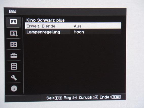Sony VPL HW30 1001598 2D 02