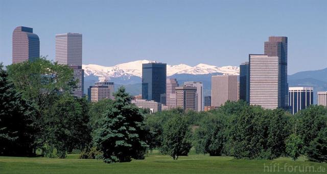 Rgb 080   Denver Skyline 1860