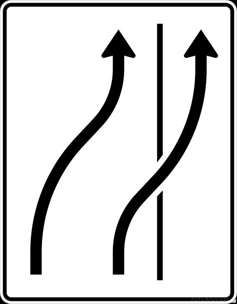 Zeichen