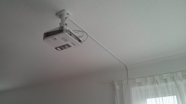 benq w1070 erfahrungsberichte achtung sehr scharfer feger projektoren beamer hifi forum. Black Bedroom Furniture Sets. Home Design Ideas