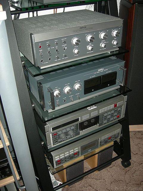 DSCN6029