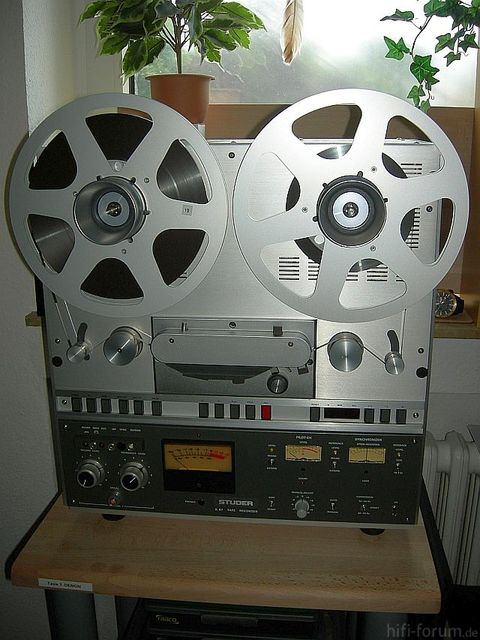 DSCN6031