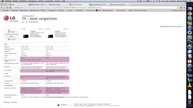 Bildschirmfoto 2012 04 01 Um 11 43 52