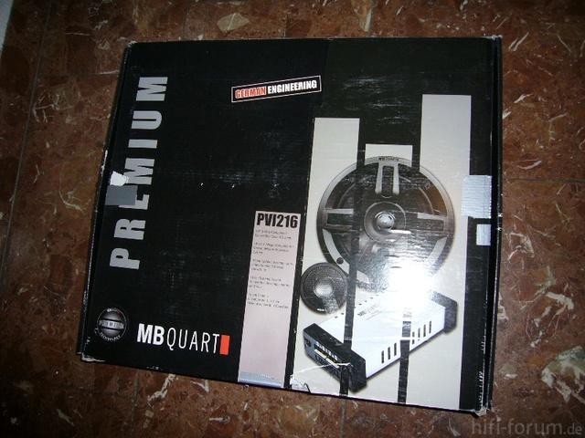 Mb Quart PVI-216 Bild2