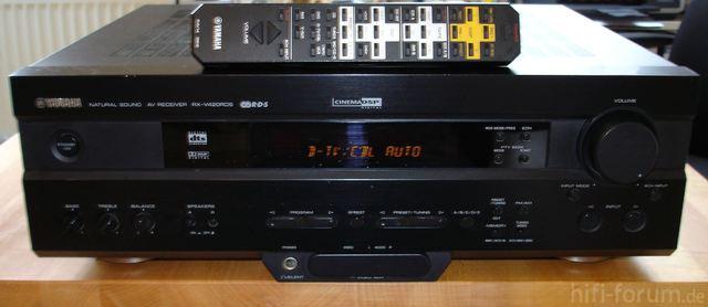 DSC00264 Compressed