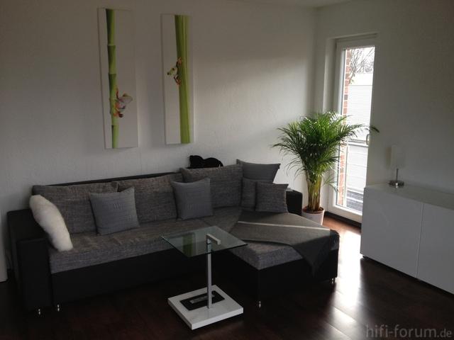 bilder eurer hifi stereo anlagen allgemeines hifi forum seite 470. Black Bedroom Furniture Sets. Home Design Ideas