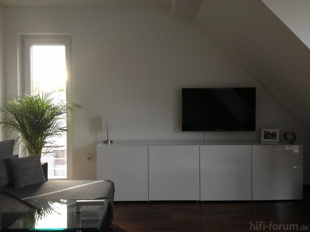 bilder eurer hifi stereo anlagen allgemeines hifi forum seite 471. Black Bedroom Furniture Sets. Home Design Ideas