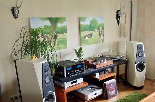 bilder eurer hifi stereo anlagen allgemeines hifi forum seite 609. Black Bedroom Furniture Sets. Home Design Ideas