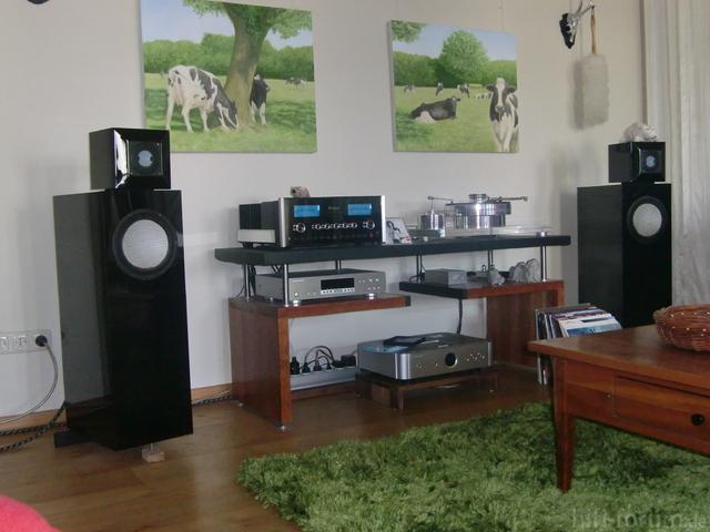 Wohnzimmer2012