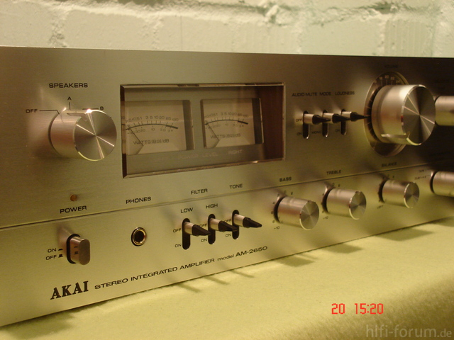 DSC05007