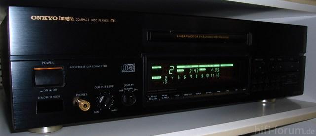 DSC05081