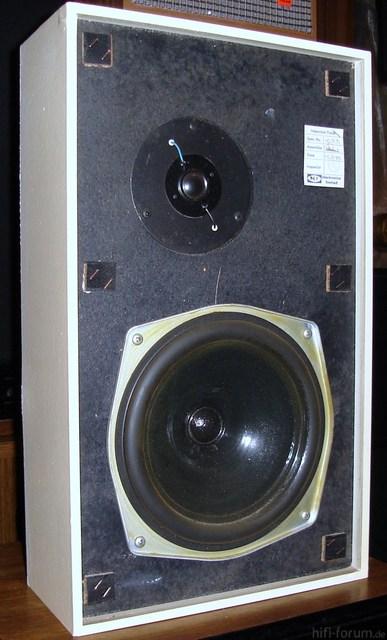 DSC05458