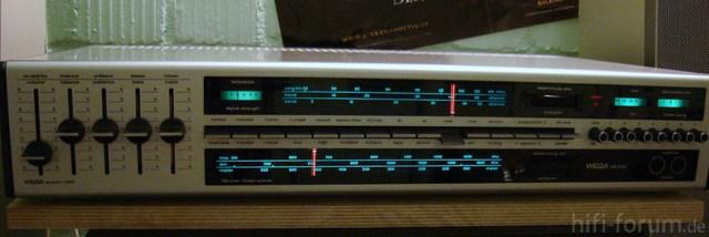 DSC06298