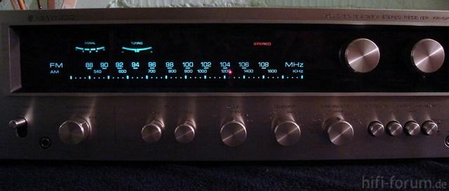 DSC06562