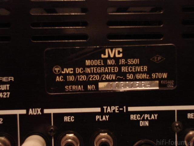 DSC06609